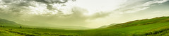 Panorama Landscape (tigercop2k3) Tags: panorama landsape