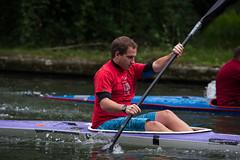 _D3S8954_edited-1 (Chris Worrall) Tags: chris cambridge water sport river kayak marathon cam canoe ccc hareandhounds worrall cambridgecanoeclub chrisworrall theenglishcraftsman