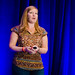 An Event Apart Austin 2014: Whitney Hess