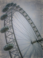 """London Eye • <a style=""""font-size:0.8em;"""" href=""""http://www.flickr.com/photos/53908815@N02/15326192081/"""" target=""""_blank"""">View on Flickr</a>"""