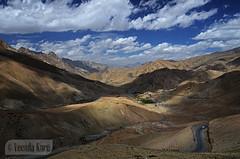 Fotu La pass (Vinda Kare) Tags: india mountains roads kashmir himalaya leh ladakh jammukashmir fotula zanskarrange