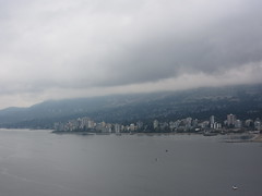 Vancouver, British Columbia, Canada - September 2014 - 61 (Jimmy - Home now) Tags: ocean canada hockey beautiful vancouver happy nhl bc pacific britishcolumbia pacificocean stanley stanleypark stanleycup cfl pacificrim lordstanley
