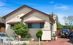 371 Pendene Road, Loomberah NSW