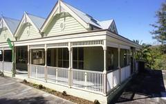 9/2 Collins Lane, Kiama NSW