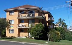 9/1 Landsborough Street, South West Rocks NSW