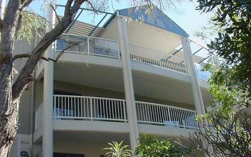 14/2 Paragon Avenue, South West Rocks NSW