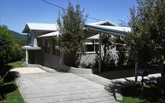 38 Sturt Street, South West Rocks NSW