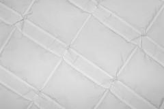 264 - 365 (-Frank S-) Tags: makro stuktur lichtpult luftpolster