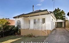 16 Tournay Street, Peakhurst NSW