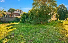 154 Boundary Road, Peakhurst NSW