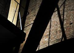 'Clock Tower Shadows' (EZTD) Tags: england london foto photos photographs fotos londres renaissancehotel openhouse londra londonopenhouse londinium stpancraschambers londonist fotograaf opencity openhouseweekend openhouselondon stpancrasinternational eztd eztdphotography stpancs photograaf eztdphotos midlandchambers openhousers eztdgroup londonimagenetwork