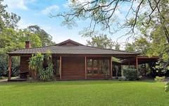 117 Oratava Avenue, West Pennant Hills NSW