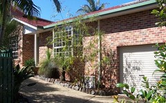 2/50 Simpson, South West Rocks NSW