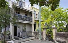 11 Ettalong Place, Woodbine NSW