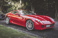 Ferrari 599 (Sage Goulet (SAGO PHOTO)) Tags: huracan ferrari mclaren lamborghini mc12 maserati p1 gtb maseratimc12 599 599gtb mc12maserati ferrari599 aventador lp700 lp7004 lamborghiniaventador aventadorroadster aventadorlp700 mclarenp1 p1mclaren lp7004roadster lamborghinihuracan huracanlamborghini