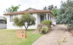 18 Percy Street, Junee NSW