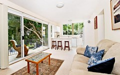 4 Aylsford Street, Stanhope Gardens NSW