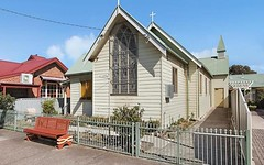 95a Young Street, Carrington NSW