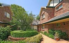 7/783-785 Forest Road, Peakhurst NSW