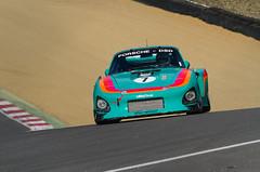 Porsche Festival Porsche 935 Turbo (motorsportimagesbyghp) Tags: worldcars