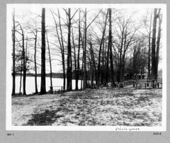 photo album 09264-01-ph009 (Olmsted Archives, Frederick Law Olmsted NHS, NPS) Tags: parks parvin