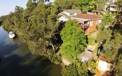 49 Rosemont Avenue, Kelso NSW