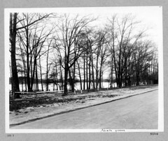 photo album 09264-01-ph002 (Olmsted Archives, Frederick Law Olmsted NHS, NPS) Tags: parks parvin