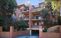 1/2-4 Lister Avenue, Rockdale NSW