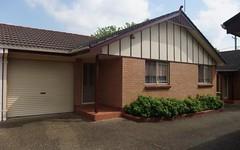 9/27 Eton, Smithfield NSW