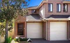 26 Douglas Street, Merrylands NSW
