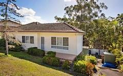 28 Allwood Crescent, Lugarno NSW