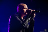 Isaac Slade - The Fray