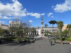 Quito-38