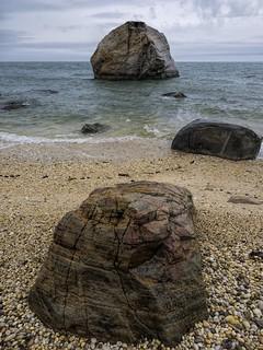 Rocky Point, North Fork Long Island, NY