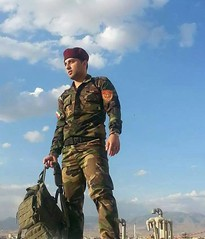 PESHMERGE (Kurdistan Photo ) Tags: against fight force state air terrorists syria region isis pilot forces islamic kurdistan militants kurdish    peshmerga