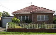 14 Houison Street, Westmead NSW