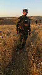 PESHMERGA (Kurdistan Photo ) Tags: against fight force state air terrorists syria region isis pilot forces islamic kurdistan militants kurdish    peshmerga