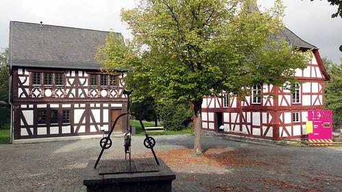 2014-9660 Hessenpark Neu-Ansbach