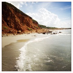 Menorca.Nubes y Playas.09-14.(21) (joseluisgildela) Tags: septiembre nubes menorca playas