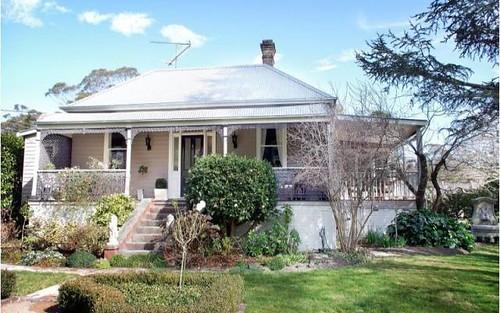 70 Myrtle Street, Balaclava NSW