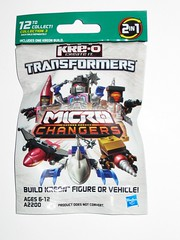 a2200 33151 50 nosecone transformers kre-o kreon micro changers collection 3 hasbro misp a (tjparkside) Tags: 2 two 3 one 1 robot three transformer o alt mini it collection transformers micro figure gnaw create 12 build 50 mode figures collect autobot twelve hasbro autobots decepticon decepticons thrust minifigure nosecone changers minifigures insecticon maximal kre misb 2013 33151 kreo kreon maximals misp sharkticon insecticons a2200 kreons
