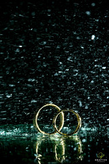 OF-Casamento-CamilaeHenrique-6235 (Objetivo Fotografia) Tags: wedding party amigos familia bride amor diverso fotos casamento camila festa dana henrique noiva alianas casados dois unio noivo charuto trenzinho vestidodenoiva vestidobranco claudiavilla projetaeventos objetivofotografia claritogni