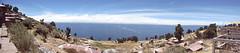 DSC03079 (La Bruja Intelectual) Tags: viaje titicaca latinamerica southamerica culture per taquile isla cultura puno sudamrica islataquile worldlearning