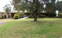 21 School Street, Hanwood NSW