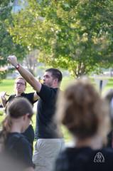 DSC_1142.jpg (colebg) Tags: illinois unitedstates band competition marching edwardsville 2014 gchs