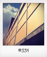 "#DailyPolaroid of 2-9-14 #339 • <a style=""font-size:0.8em;"" href=""http://www.flickr.com/photos/47939785@N05/15378045392/"" target=""_blank"">View on Flickr</a>"