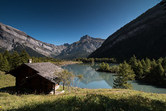 2014-09-26_0261.jpg (czav gva) Tags: switzerland derborance