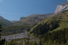 2014-09-26_0306.jpg (czav gva) Tags: switzerland derborance