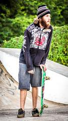 Renanzinho (Redbraz) Tags: red brasil photo friend sopaulo sony julio skate skateboard fotografia reds renan braz slt imagem psr psychos skatista catanduva a55 trivila psrteam redbraz