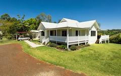 143 Arthur Road, Corndale NSW